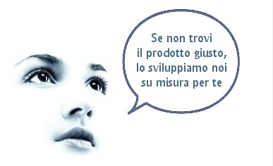 booking on-line, sito di e-commerce, CMS, autoaggiornamento